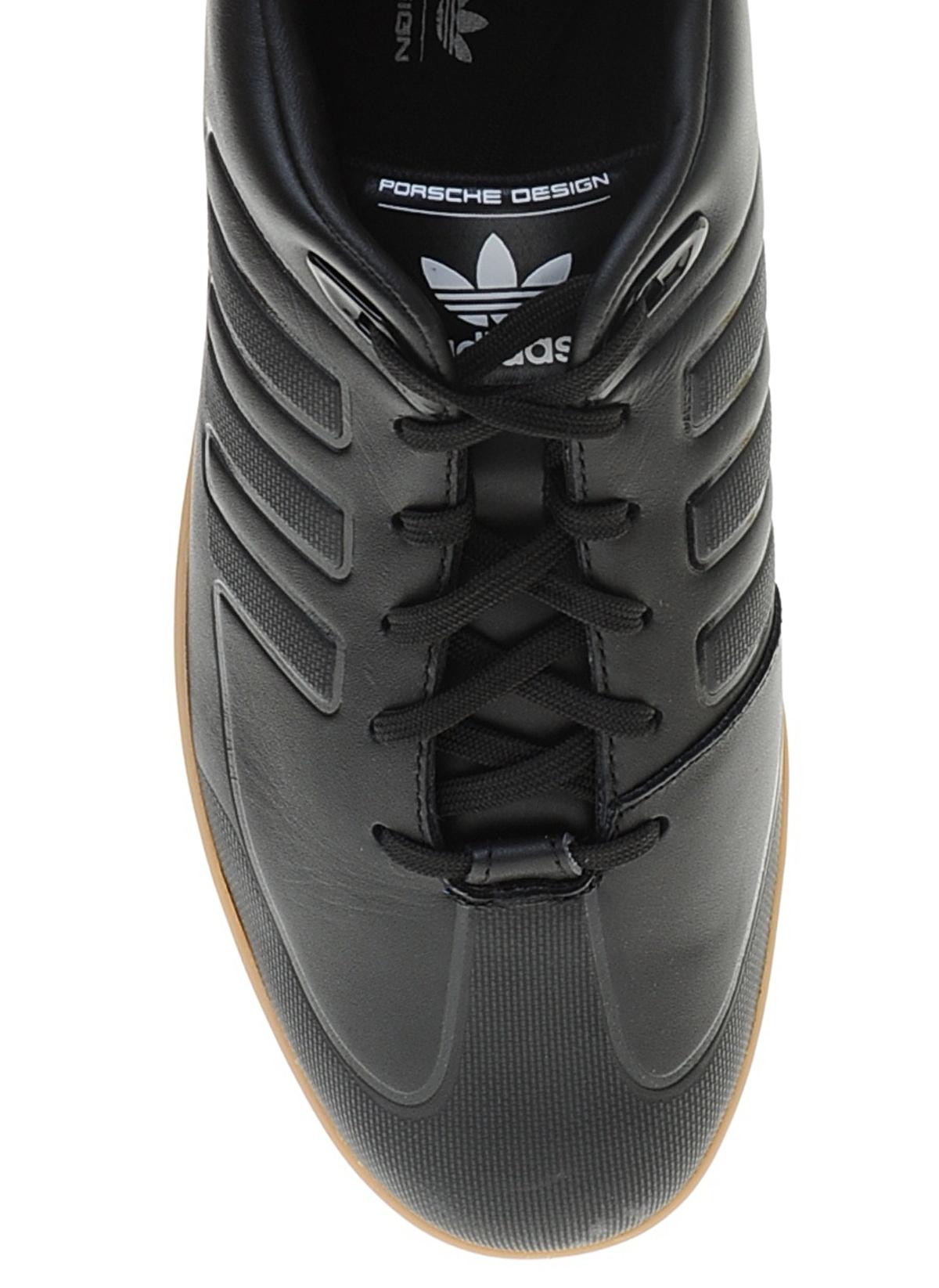 various colors 90594 7f623 store adidas porsche speedster sport me b35821 size 7 uk c0d89 bb81c  canada adidas porsche speedster 2.0 siyah 87428 770eb